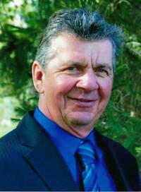 Dale Bruce Manninen  January 31 1953  February 19 2020 (age 67)