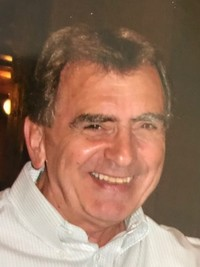 David L Pangallo  September 28 1946  February 18 2020 (age 73)