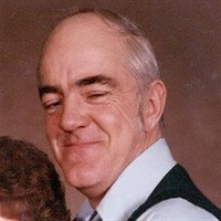 David Lewis Findley  May 26 1938  February 20 2020