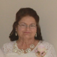 Debra Duplantis  December 7 1954  February 18 2020