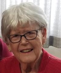 Dorothy Marie Gramling Hofflander  November 27 1928  February 19 2020 (age 91)