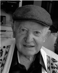 Dr Frederick Richard Brown  June 15 1930  February 15 2020 (age 89)