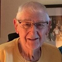 Edward James Krenk III  January 26 1941  February 20 2020