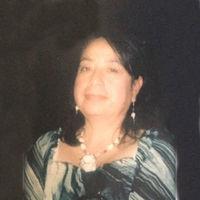 Francisca Perez Salas  September 17 1960  February 19 2020