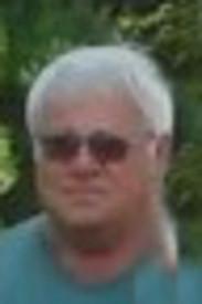 Gary L Bartness  September 7 1955  February 18 2020 (age 64)