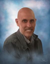 Gary Mitcheltree  May 23 1963  February 9 2020 (age 56)
