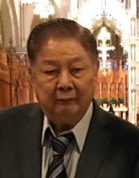 Heng Yong Lee  February 20 2020