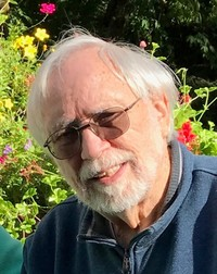 James N Hawley  July 27 1937  February 3 2020 (age 82)
