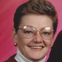 Jeanne  Jones  December 21 1949  February 19 2020