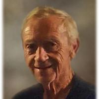 John Bradley Ewing Sr  October 13 1941  February 20 2020