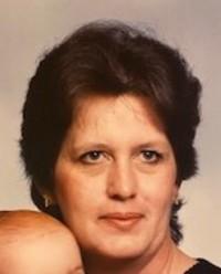 Judy Kay Haas Mason  October 10 1950  February 19 2020 (age 69)