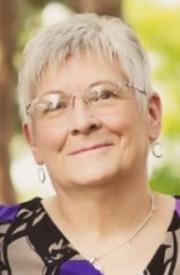 Katherine Kathy Ann Arnold Hamburger  December 12 1948  February 18 2020 (age 71)
