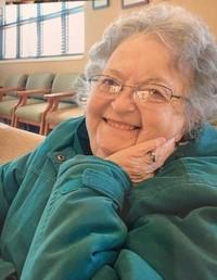 Kathleen Yvette Kathy Brule  January 19 1947  February 18 2020 (age 73)
