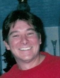 Kevin Andrew Sharp  January 11 1961  February 20 2020 (age 59)
