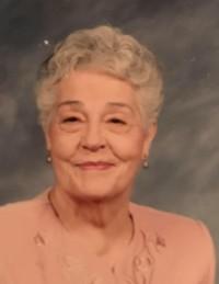 Kitty A Tucker Adams  December 31 1925  February 10 2020 (age 94)