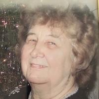 Lorraine T Johnson  November 29 1930  February 20 2020