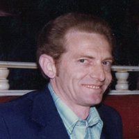 Marcus Finis Dyess  June 05 1939  February 18 2020