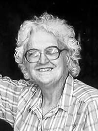 Margaret Gardiner  February 11 1922  February 13 2020 (age 98)