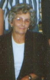 Marion Lee Kephart  December 16 1932  February 11 2020 (age 87)