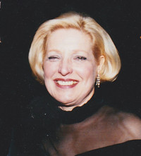 Marjorie A Thomas  June 24 1941  February 19 2020 (age 78)