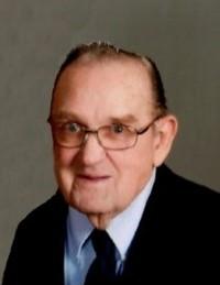 Michael Richard Ermeling  August 18 1940  February 20 2020 (age 79)