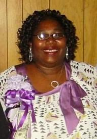 Nelda Jo Gasaway  August 22 1958  February 18 2020 (age 61)