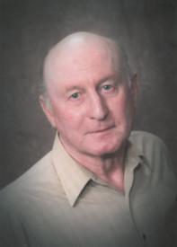 Robert 'Bob' L Barrette  July 3 1938  February 19 2020 (age 81)