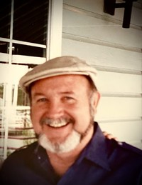 Robert Eugene Bob Donnelly  January 4 1932  February 20 2020 (age 88)