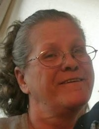 Sherry Fisher  August 11 1953  February 20 2020 (age 66)