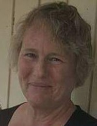 Susan L Burbridge  2020