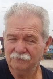 Thomas D Blankenship  December 13 1949  February 19 2020 (age 70)