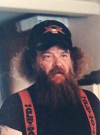 Walter Michael Reisinger  July 13 1944  February 20 2020 (age 75)