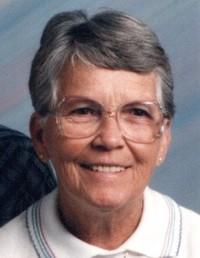 Wanda V Taylor  May 19 1928  February 20 2020 (age 91)