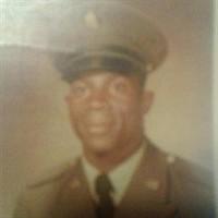 Willie Lee Woodridge  January 16 1950  February 9 2020
