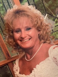 Barbara Jenkins  March 18 1964  February 17 2020 (age 55)