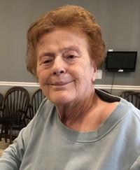 Barbara Lynn Sassaman  May 3 1950  February 19 2020 (age 69)