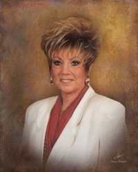 Bessie Lee Alley  October 4 1943  February 20 2020 (age 76)
