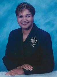 Catherine Jammer Williams  September 30 1951  February 20 2020 (age 68)