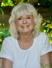 Charlotte Ann Smalley Piskura  July 28 1945  February 19 2020 (age 74)