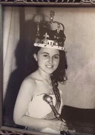 Christine E Kjosness  September 8 1927  February 21 2020 (age 92)