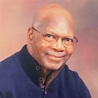 Clifford Leon Ivey  July 7 1944  February 14 2020