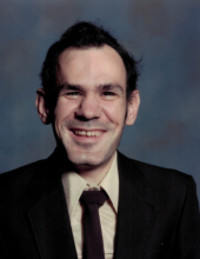Curtis Russel Liebau  June 14 1953
