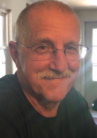 David E Walter Sr  November 9 1950  February 20 2020 (age 69)