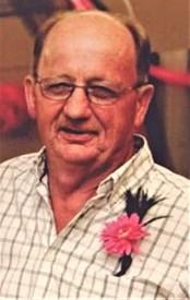 David L Foor  March 12 1956  February 20 2020 (age 63)