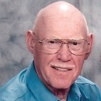 Donald  Zink  August 27 1934  February 20 2020