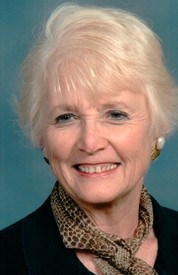 Doris W Antley  July 11 1943  February 20 2020 (age 76)