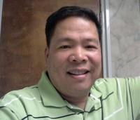 Edgar Alfaro Usman  August 20 1964  January 20 2020 (age 55)