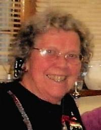 Elizabeth 'Betty' Miske Smereczniak  May 12 1926  February 21 2020 (age 93)