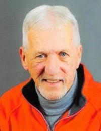 Francis Fran Martin  2020