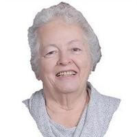 Irene Rose Leeson  June 6 1945  February 14 2020